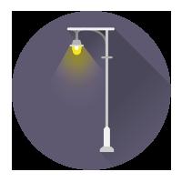 icon005-01