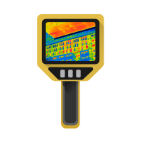 icon007-01